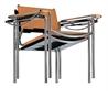Spaghetti armchair 109 - на 360.ru: цены, описание, характеристики, где купить в Москве.