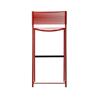 Spaghetti stool 180 - на 360.ru: цены, описание, характеристики, где купить в Москве.