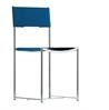 Spaghetti chair 101 - на 360.ru: цены, описание, характеристики, где купить в Москве.