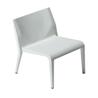 Laleggera armchair 305 - на 360.ru: цены, описание, характеристики, где купить в Москве.