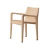 Laleggera chair 301 - на 360.ru: цены, описание, характеристики, где купить в Москве.