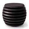 Tea Ball - на 360.ru: цены, описание, характеристики, где купить в Москве.