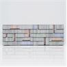 Tiles - на 360.ru: цены, описание, характеристики, где купить в Москве.