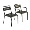Star chair - на 360.ru: цены, описание, характеристики, где купить в Москве.