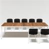 Yard dining table 535 / 536 - на 360.ru: цены, описание, характеристики, где купить в Москве.