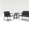Yard sofa 531 - на 360.ru: цены, описание, характеристики, где купить в Москве.