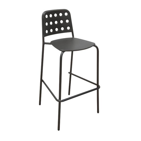 Shot stool - на 360.ru: цены, описание, характеристики, где купить в Москве.
