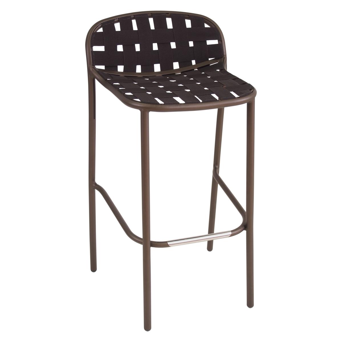 Yard stool 533 - на 360.ru: цены, описание, характеристики, где купить в Москве.