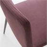 Flexa Chair - на 360.ru: цены, описание, характеристики, где купить в Москве.