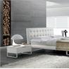 Esprit bedside table - на 360.ru: цены, описание, характеристики, где купить в Москве.