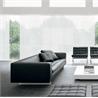 Haero sofa - на 360.ru: цены, описание, характеристики, где купить в Москве.