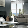 Lagoon sofa - на 360.ru: цены, описание, характеристики, где купить в Москве.