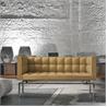 Buddyboss Sofa - на 360.ru: цены, описание, характеристики, где купить в Москве.