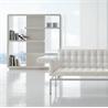 Boss Sofa - на 360.ru: цены, описание, характеристики, где купить в Москве.