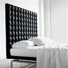 Boss Bed - на 360.ru: цены, описание, характеристики, где купить в Москве.