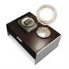 Frame-SF3 - на 360.ru: цены, описание, характеристики, где купить в Москве.