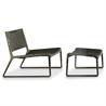 Wing Lounge chair - на 360.ru: цены, описание, характеристики, где купить в Москве.