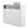 Altea cupboard - на 360.ru: цены, описание, характеристики, где купить в Москве.