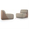 Lagoon armchair - на 360.ru: цены, описание, характеристики, где купить в Москве.