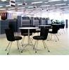 EJ 11 Donna - на 360.ru: цены, описание, характеристики, где купить в Москве.