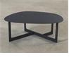 Insula low table - на 360.ru: цены, описание, характеристики, где купить в Москве.