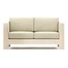 Qo2 sofa - на 360.ru: цены, описание, характеристики, где купить в Москве.