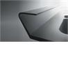 Solaris - на 360.ru: цены, описание, характеристики, где купить в Москве.
