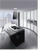 Elektra Glass - на 360.ru: цены, описание, характеристики, где купить в Москве.