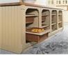 Classic Art Windzor - на 360.ru: цены, описание, характеристики, где купить в Москве.