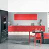 Design Art INTERSTREAMLINE - на 360.ru: цены, описание, характеристики, где купить в Москве.