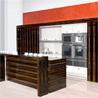 Design Art DE LUXE - на 360.ru: цены, описание, характеристики, где купить в Москве.
