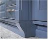 Classic Art Palladio - на 360.ru: цены, описание, характеристики, где купить в Москве.