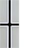 Design Art MONZA - на 360.ru: цены, описание, характеристики, где купить в Москве.