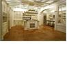 ROYAL LUXURY Kitchen - на 360.ru: цены, описание, характеристики, где купить в Москве.
