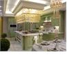 REGAL - на 360.ru: цены, описание, характеристики, где купить в Москве.