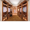 ROYAL LUXURY Dressing Room - на 360.ru: цены, описание, характеристики, где купить в Москве.