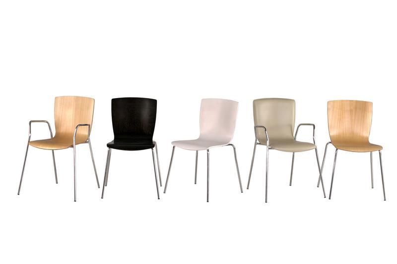 Isu Isu chair - на 360.ru: цены, описание, характеристики, где купить в Москве.