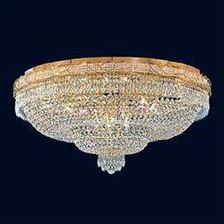 Лампы типа мерцающая свеча - ООО