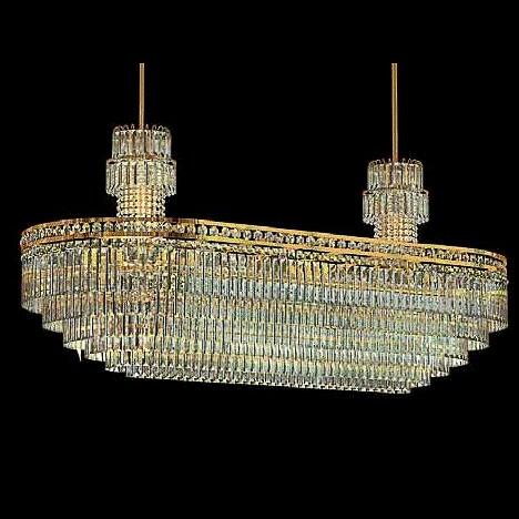 A7701 / 120 - на 360.ru: цены, описание, характеристики, где купить в Москве.