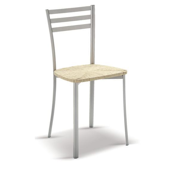 Ice chair - на 360.ru: цены, описание, характеристики, где купить в Москве.