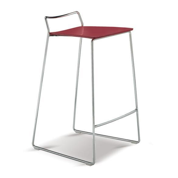 Cappuccino bar stool_01 - на 360.ru: цены, описание, характеристики, где купить в Москве.