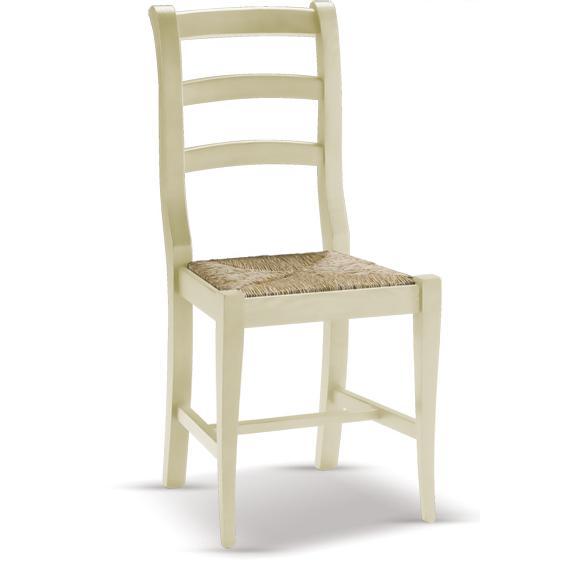 Certosa chair - на 360.ru: цены, описание, характеристики, где купить в Москве.