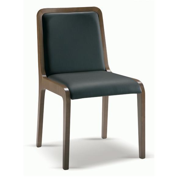 Danielle chair - на 360.ru: цены, описание, характеристики, где купить в Москве.