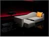 Zelig Glam - на 360.ru: цены, описание, характеристики, где купить в Москве.