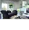 Pin Up sofa - на 360.ru: цены, описание, характеристики, где купить в Москве.