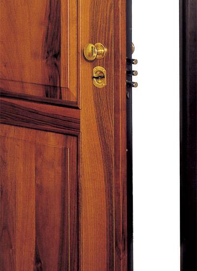 входные двери ширина 100 см