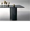 Luxor Dining table - на 360.ru: цены, описание, характеристики, где купить в Москве.