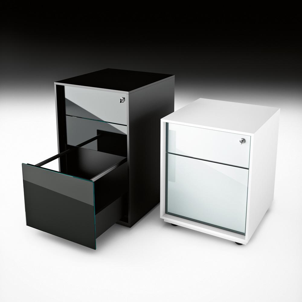 Luminare Drawer unit - на 360.ru: цены, описание, характеристики, где купить в Москве.
