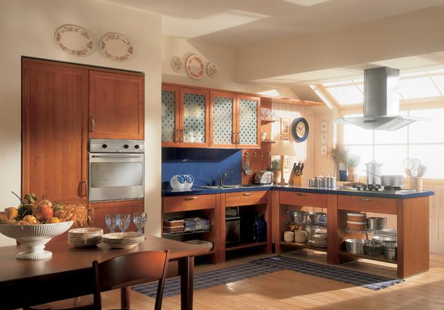 Мебель для кухни / Кухни в современном стиле.  Раздел.