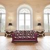 Chagall Sofa - на 360.ru: цены, описание, характеристики, где купить в Москве.